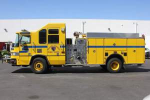 y-1651-clark-county-fire-department-2005-pierce-quantum-refurbishment-003.