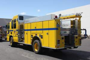 y-1651-clark-county-fire-department-2005-pierce-quantum-refurbishment-004.