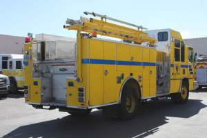 y-1651-clark-county-fire-department-2005-pierce-quantum-refurbishment-006.