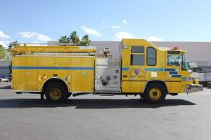y-1651-clark-county-fire-department-2005-pierce-quantum-refurbishment-007.
