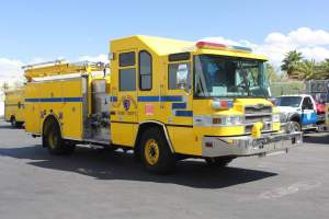 y-1651-clark-county-fire-department-2005-pierce-quantum-refurbishment-008.