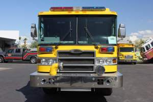 y-1651-clark-county-fire-department-2005-pierce-quantum-refurbishment-009.