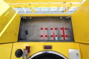 y-1651-clark-county-fire-department-2005-pierce-quantum-refurbishment-023.