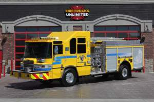 k-1652-clark-county-fire-department-2005-pierce-quantum-refurbishment-003