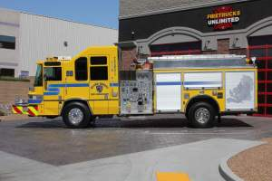 k-1652-clark-county-fire-department-2005-pierce-quantum-refurbishment-008