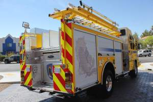 k-1652-clark-county-fire-department-2005-pierce-quantum-refurbishment-011