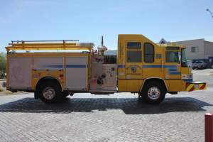 k-1652-clark-county-fire-department-2005-pierce-quantum-refurbishment-012