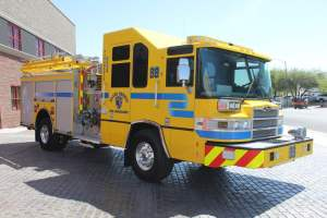 k-1652-clark-county-fire-department-2005-pierce-quantum-refurbishment-013