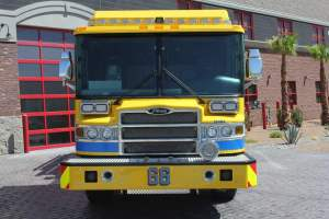 k-1652-clark-county-fire-department-2005-pierce-quantum-refurbishment-014