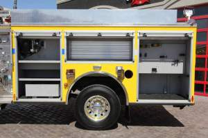 k-1652-clark-county-fire-department-2005-pierce-quantum-refurbishment-018