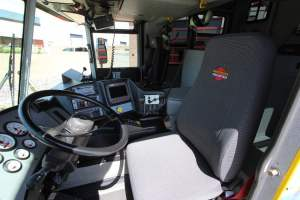 k-1652-clark-county-fire-department-2005-pierce-quantum-refurbishment-046