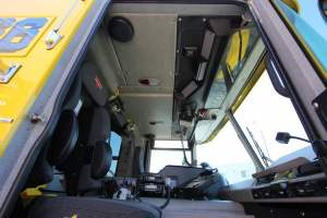 k-1652-clark-county-fire-department-2005-pierce-quantum-refurbishment-054
