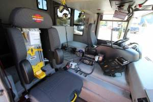 k-1652-clark-county-fire-department-2005-pierce-quantum-refurbishment-055