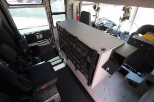 k-1652-clark-county-fire-department-2005-pierce-quantum-refurbishment-059