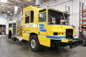 n-1652-clark-county-fire-department-2005-pierce-quantum-refurbishment-001