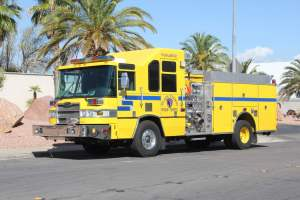 z-1652-clark-county-fire-department-2005-pierce-quantum-refurbishment-001