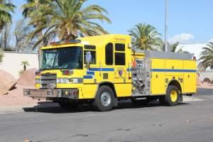 z-1652-clark-county-fire-department-2005-pierce-quantum-refurbishment-001