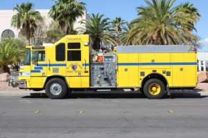 z-1652-clark-county-fire-department-2005-pierce-quantum-refurbishment-003