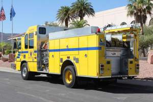 z-1652-clark-county-fire-department-2005-pierce-quantum-refurbishment-004