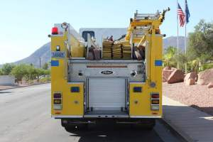 z-1652-clark-county-fire-department-2005-pierce-quantum-refurbishment-005