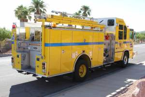 z-1652-clark-county-fire-department-2005-pierce-quantum-refurbishment-006