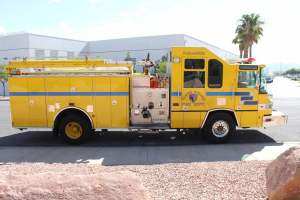 z-1652-clark-county-fire-department-2005-pierce-quantum-refurbishment-007