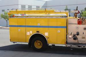 z-1652-clark-county-fire-department-2005-pierce-quantum-refurbishment-008