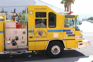 z-1652-clark-county-fire-department-2005-pierce-quantum-refurbishment-009