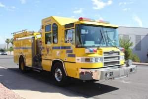 z-1652-clark-county-fire-department-2005-pierce-quantum-refurbishment-010