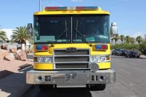 z-1652-clark-county-fire-department-2005-pierce-quantum-refurbishment-011