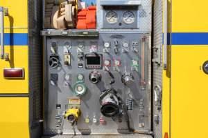z-1652-clark-county-fire-department-2005-pierce-quantum-refurbishment-012