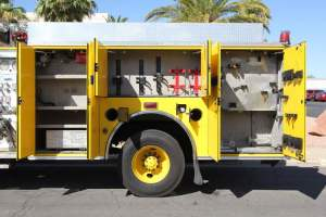 z-1652-clark-county-fire-department-2005-pierce-quantum-refurbishment-015