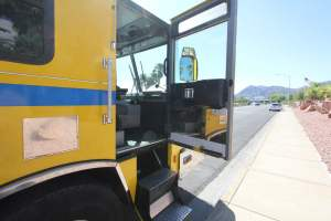 z-1652-clark-county-fire-department-2005-pierce-quantum-refurbishment-051