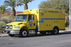 r-1653-clark-county-fire-department-2017-ambulance-remount-003