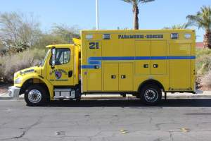 r-1653-clark-county-fire-department-2017-ambulance-remount-004