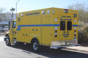 r-1653-clark-county-fire-department-2017-ambulance-remount-005
