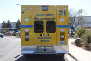 r-1653-clark-county-fire-department-2017-ambulance-remount-006