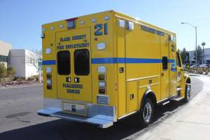 r-1653-clark-county-fire-department-2017-ambulance-remount-007