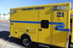 r-1653-clark-county-fire-department-2017-ambulance-remount-008