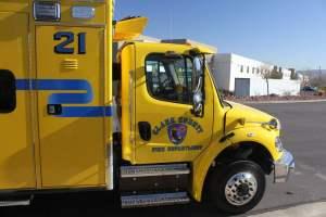 r-1653-clark-county-fire-department-2017-ambulance-remount-009