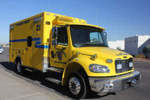 r-1653-clark-county-fire-department-2017-ambulance-remount-010