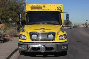 r-1653-clark-county-fire-department-2017-ambulance-remount-011
