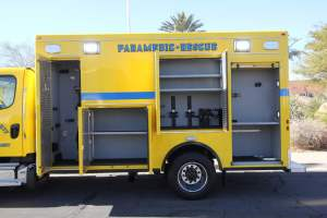 r-1653-clark-county-fire-department-2017-ambulance-remount-012