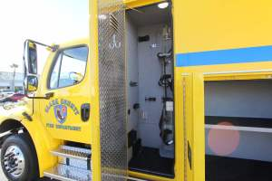 r-1653-clark-county-fire-department-2017-ambulance-remount-013