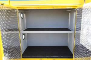 r-1653-clark-county-fire-department-2017-ambulance-remount-014