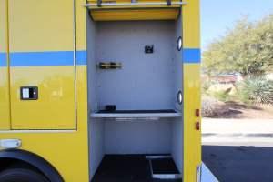 r-1653-clark-county-fire-department-2017-ambulance-remount-016