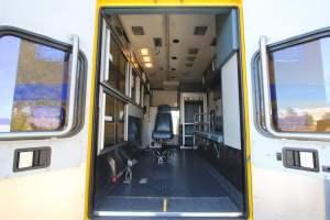 r-1653-clark-county-fire-department-2017-ambulance-remount-017