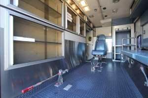 r-1653-clark-county-fire-department-2017-ambulance-remount-019