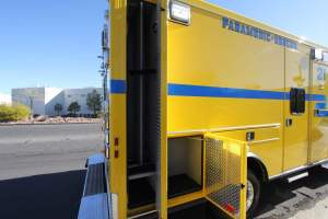 r-1653-clark-county-fire-department-2017-ambulance-remount-022