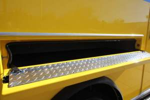 r-1653-clark-county-fire-department-2017-ambulance-remount-023